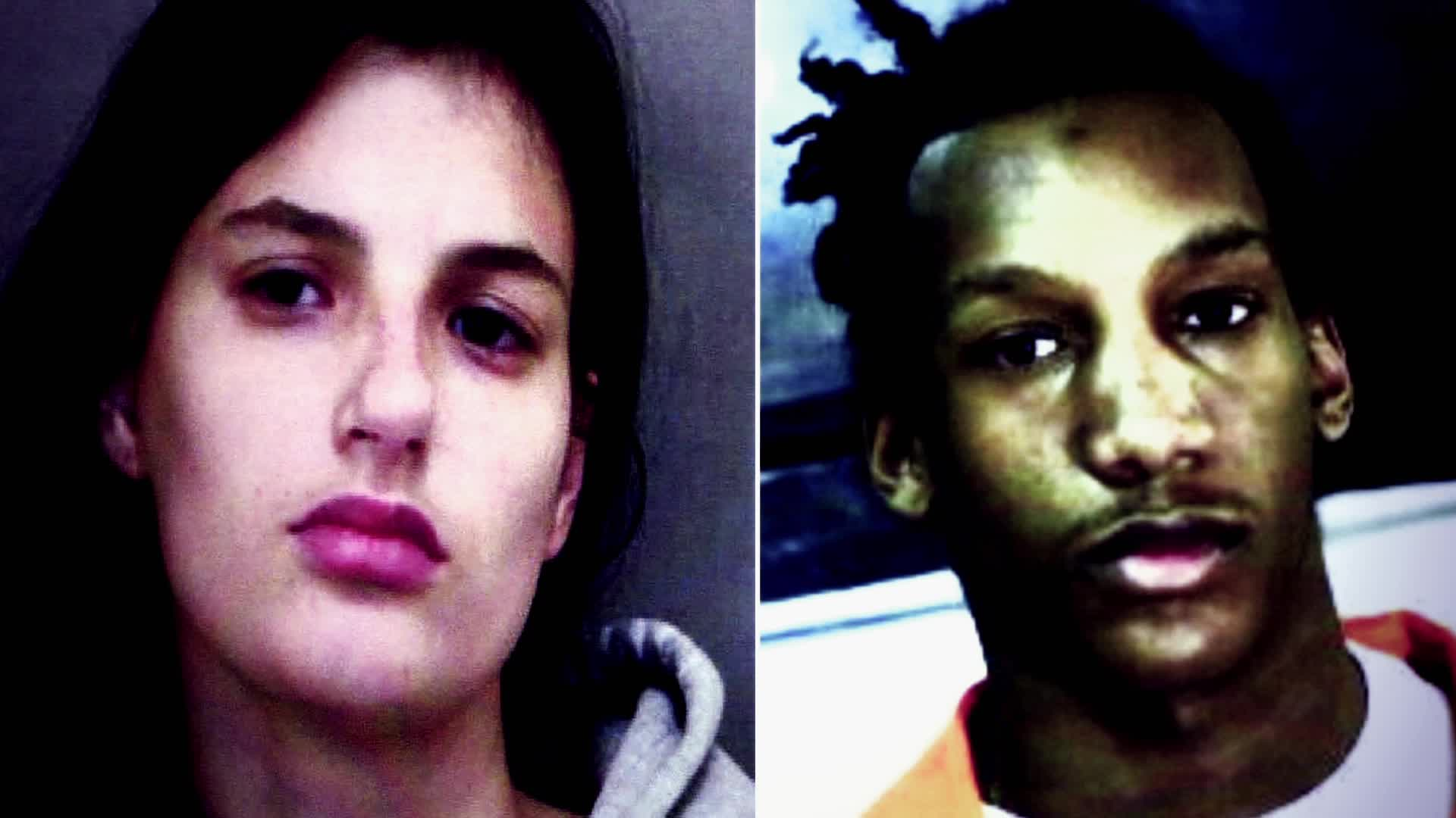 Killer Couples 903: Was It a Botched Robbery?